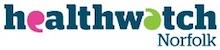 hw-view-logo.jpg